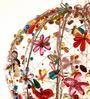 Kanhai Moyen Garden Blend Pendant