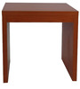 End Tables by Urban Influence
