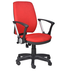 Ergonomic Chair from Emperor