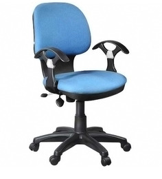 Ergonomic Chairs by Emperor
