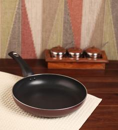 Eris Select Aluminum 1.6 L Non Stick Fry Pan