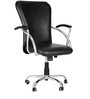 Executive  Chair in Black Colour by Karigar