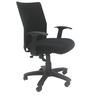 Ergonomic Chairs by Chromecraft