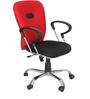 Ergonomic Manager Series Multi Colour Chair by KS
