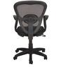 Ergonomic Mesh Back Office Chair by KS