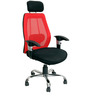 Executive Office Chair in Multi Colour by KS