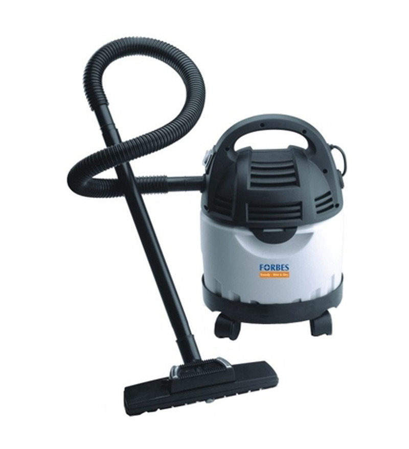 Eureka Forbes Wet Amp Dry Vacuum Cleaner By Eureka Forbes