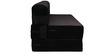 Everlasting Series - Classy Black-3 feet by RVF