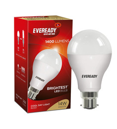 Eveready Cool Day Light White 14W LED Bulb