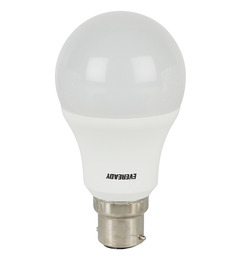 Eveready White 9W LED Bulb