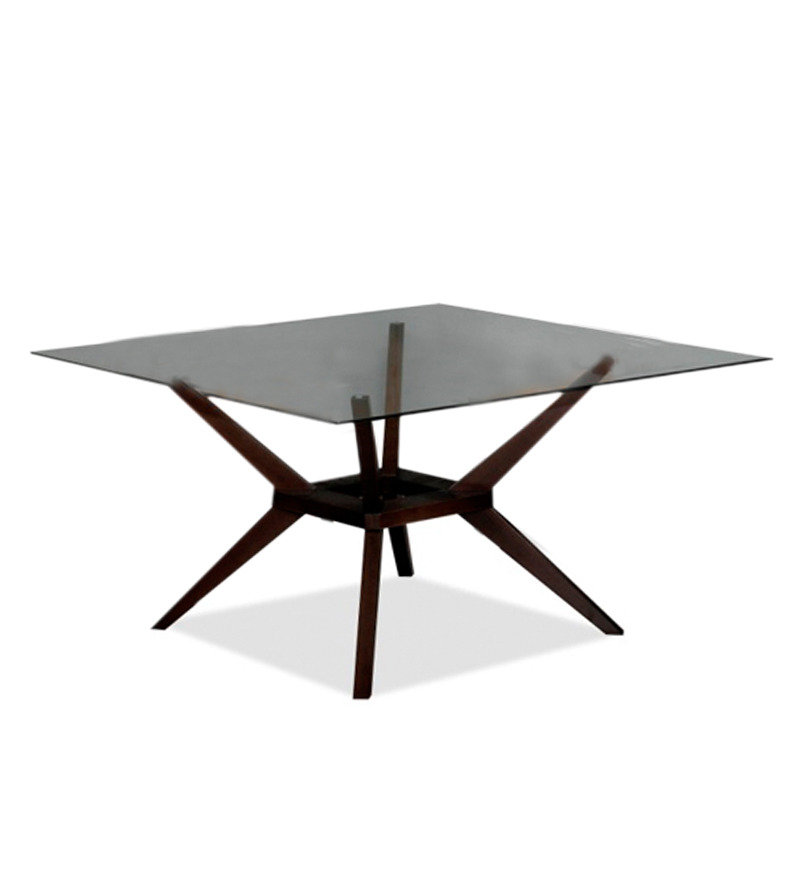 Evok Novel 8 Seater Dining Table by Evok Online  : evok novel 8 seater dining table evok novel 8 seater dining table twekaq from pepperfry.com size 800 x 880 jpeg 52kB