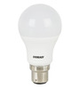 Eveready White 5W LED Bulb