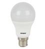 Eveready White 9W LED Bulb