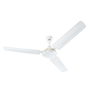 Eveready Fab M 1200mm White Ceiling Fan