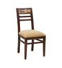 Venice Dining Chair by Evok (Set of 2)
