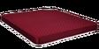 Executive 5 Inch Thick Foam Single-Size Mattress by Nilkamal