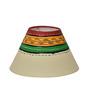 ExclusiveLane Warli shankh Table Lamp