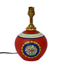 ExclusiveLane lamp in Table Lamp