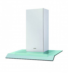 Faber Acro Plus Wall Mounted Hood Chimney (Model: LTW60)