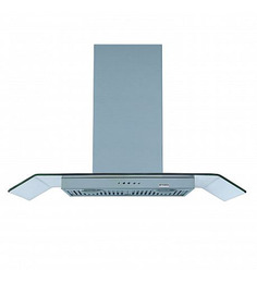 Faber Acro Plus Wall Mounted Hood Chimney (Model: LTW90)