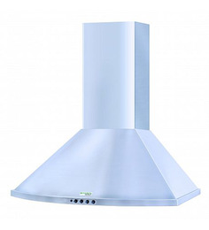 Faber Mars Plus Hood Chimney (Model: LTW90)
