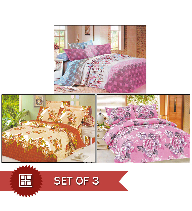 Sheets Queen Bed Cyber Monday