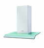 Faber Acro Plus 60 cm Wall Mounted Hood Chimney (Model: LTW60)