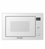 Faber White Built-in Microwave Oven (Model No: FBI-MWO-25L CGS WH)
