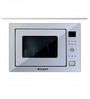 Faber Silver Built-in Microwave Oven (Model No: FBI-MWO-32L GLW)