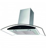 Faber Feel Plus SS TC LTW90 90 cm Hood Chimney