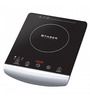 Faber 2000W Induction Cooktop (Model: FIC-H7F-TC LCW)