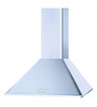 Faber Sunzi Series Solaris LTW90 Light 90 cm Hood Chimney