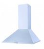 Faber Sunzi Series Topaz 90 cm Light Hood Chimney (Model: LTW90)