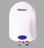 Fabiano Instant Electric Water Geyser 3 ltr
