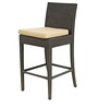 Fine Living Bar Chair by Loom Crafts