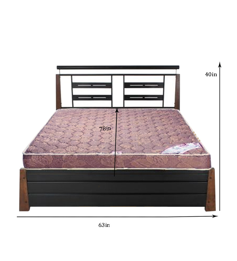 Queen Size Beds With Mattress 28 Images Firm Queen Size Mattresses Bed Mattress Sale