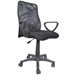 Florida Computer Chair by Royal Oak