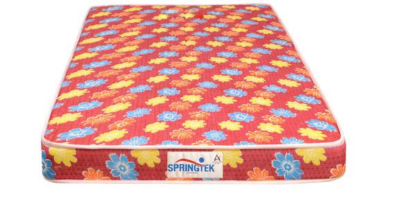 mattress winston salem employment