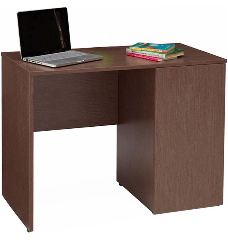 Floyd Study Table by Godrej Interio by Godrej Interio