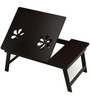 Flower Bed Laptop Table by ARRA