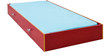Football Pullout Bed by Cilek Room