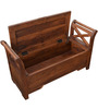 Forlan Bench by @home