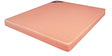 Free Offer - Ortho Spine 5 Inch Thick Queen-size Coir Mattress by Centuary Mattress