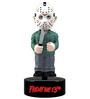 Friday The 13th Jason Body Knocker