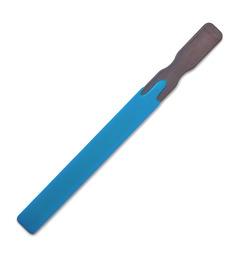 Fusion Blue Nylon and Silicone Stirstik