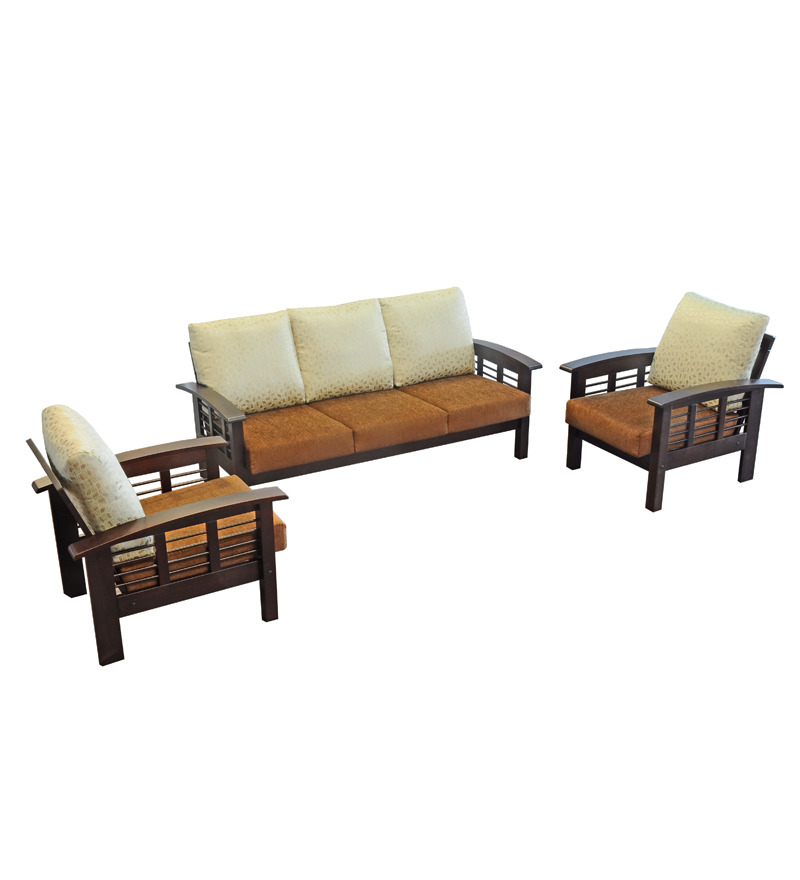 sofa set online shopping india