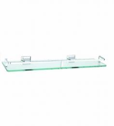 Gesign Front Glass Shelf 20