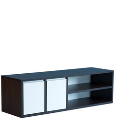 George TV Unit by Forzza