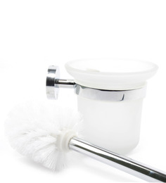 Gesign Eco PVC Toothbrush Holder