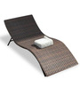 Relaxing Lounger by GEBE